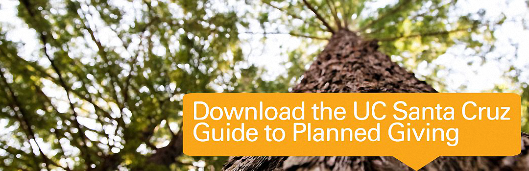 guide to planned giving